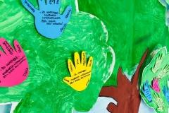 Giornata dei diritti dell'infanzia